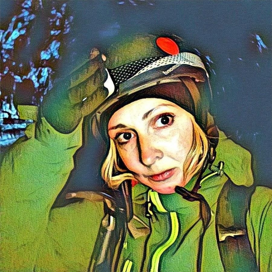 Мира, 44, хочет познакомиться, в Йошкар-Оле