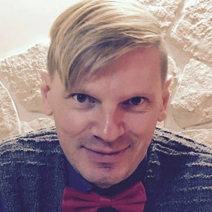 Свят, 44, хочет познакомиться, в г.Вагаршапат