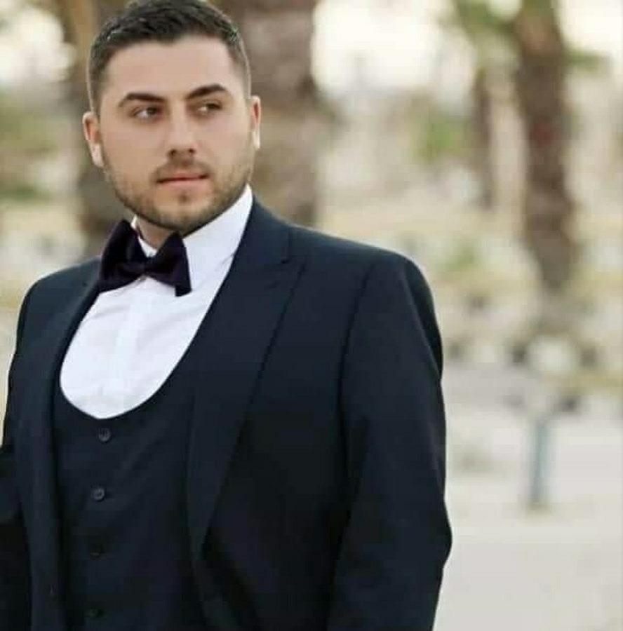 Михаил, 27, хочет познакомиться, в Златоусте