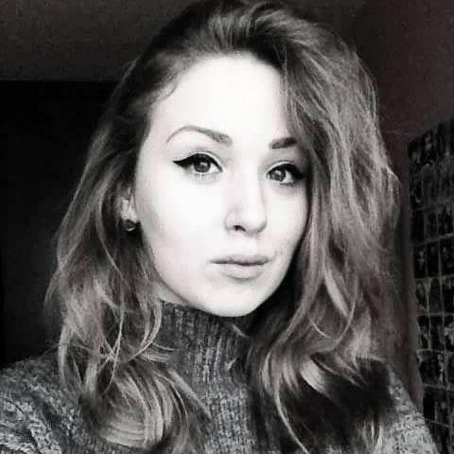 Надя, 22, хочет познакомиться, в г.Баку