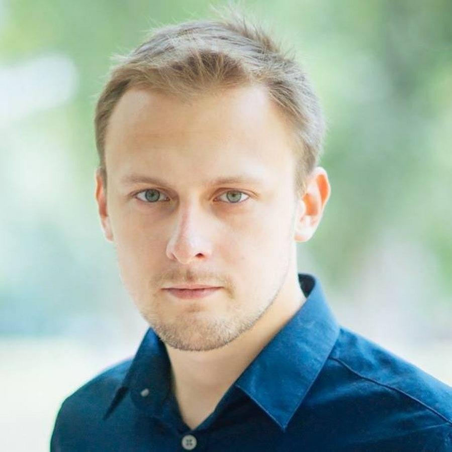 Андрей, 28, хочет познакомиться, в г.Больцано