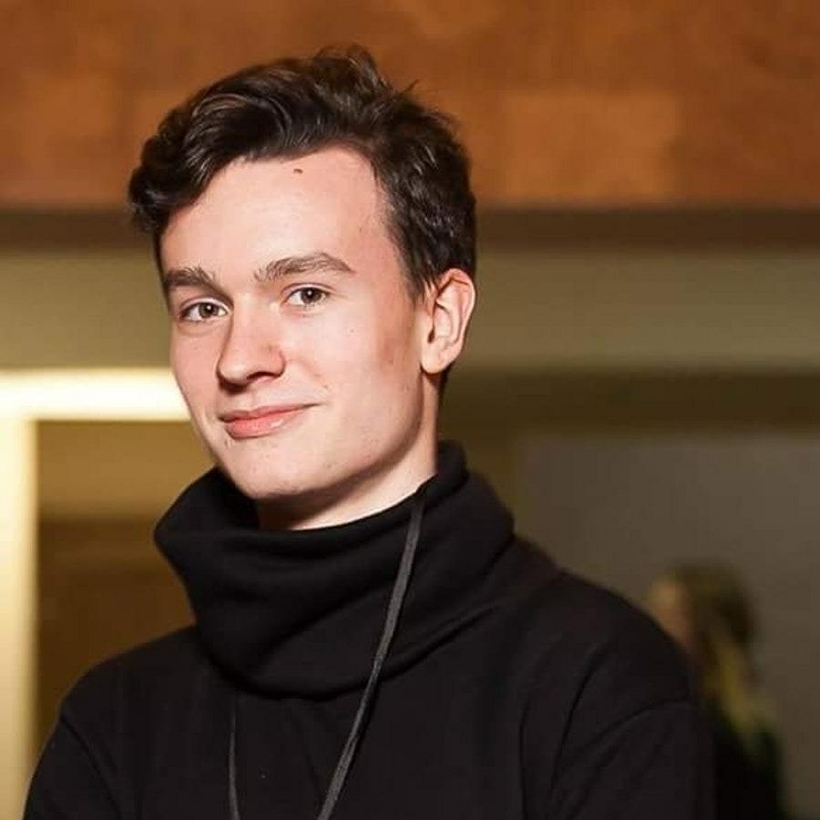 Пётр, 28, хочет познакомиться, в г.Дубай