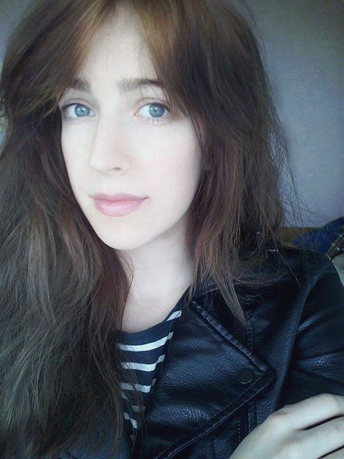 Диана, 22, хочет познакомиться, в Волгограде