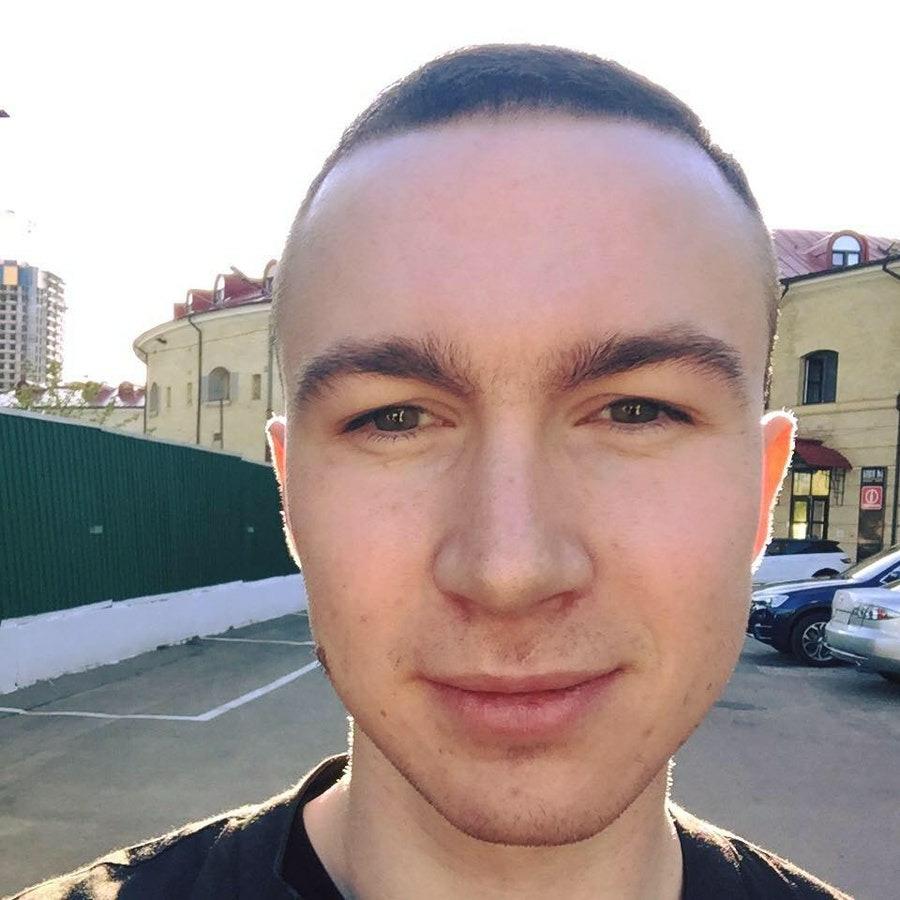 Виталик, 27, хочет познакомиться, в г.Молодечно