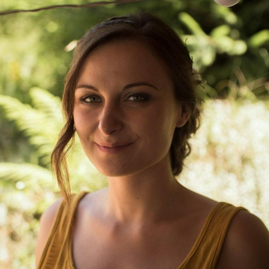 Карина, 26, хочет познакомиться, в Новокузнецке