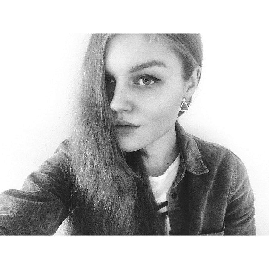 Марьяна, 21, хочет познакомиться, в Комсомольске-на-Амуре