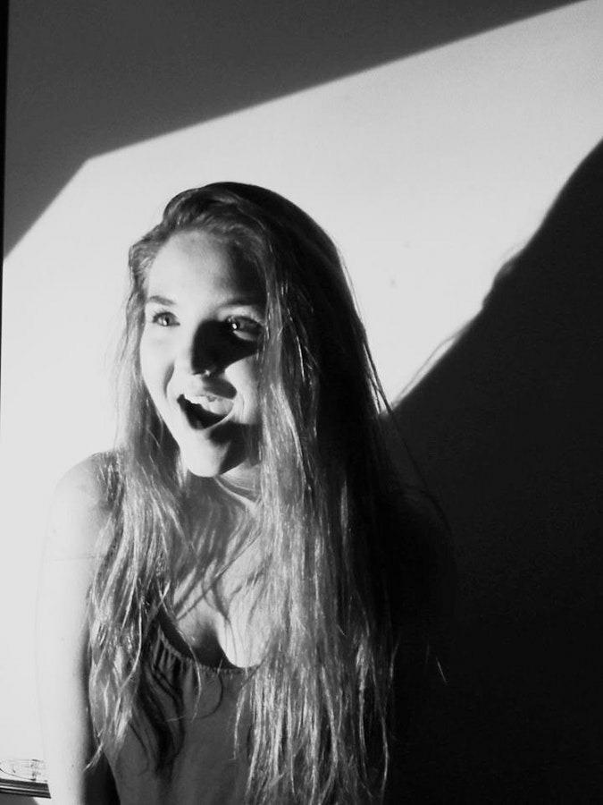 Людмила, 25, хочет познакомиться, в г.Бишкек