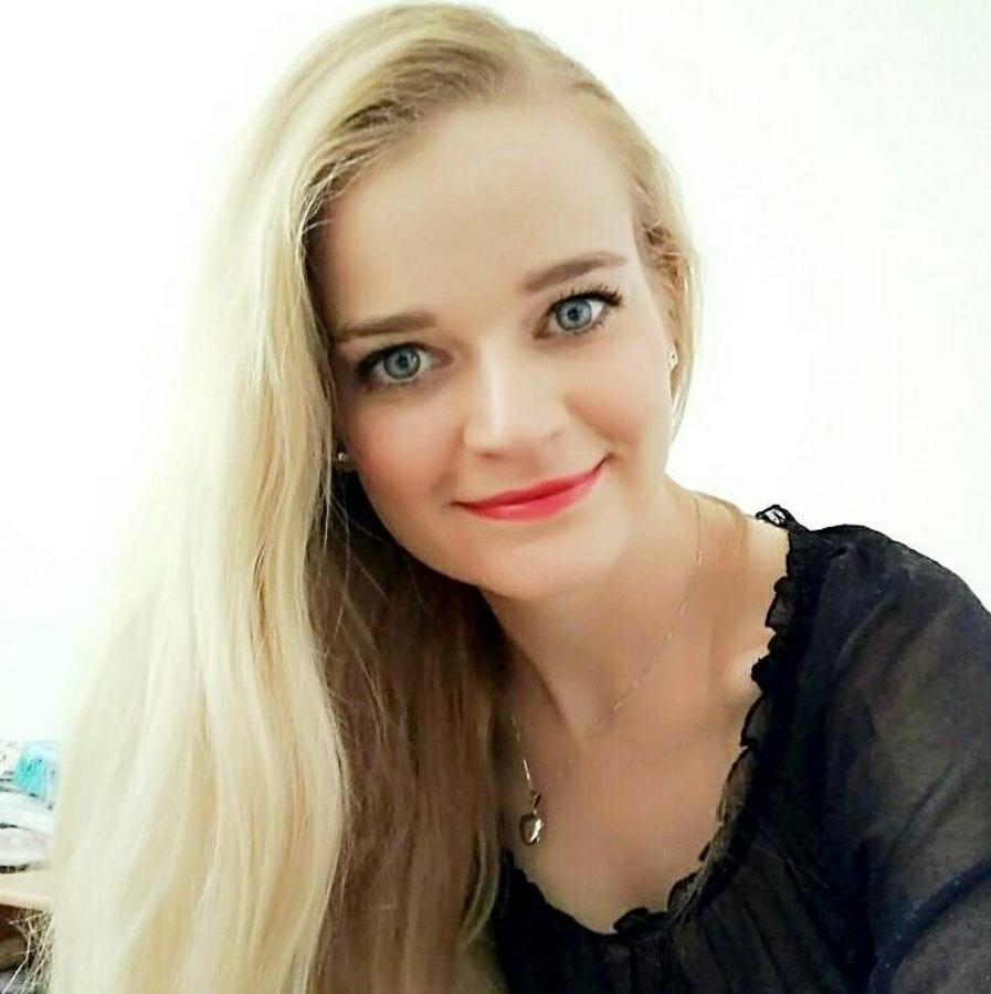 Мина, 22, хочет познакомиться, в г.Могилёв