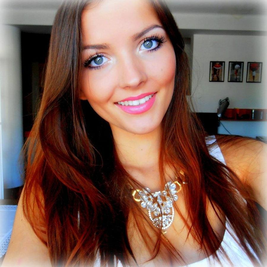Алеся, 19, хочет познакомиться, в Новокузнецке
