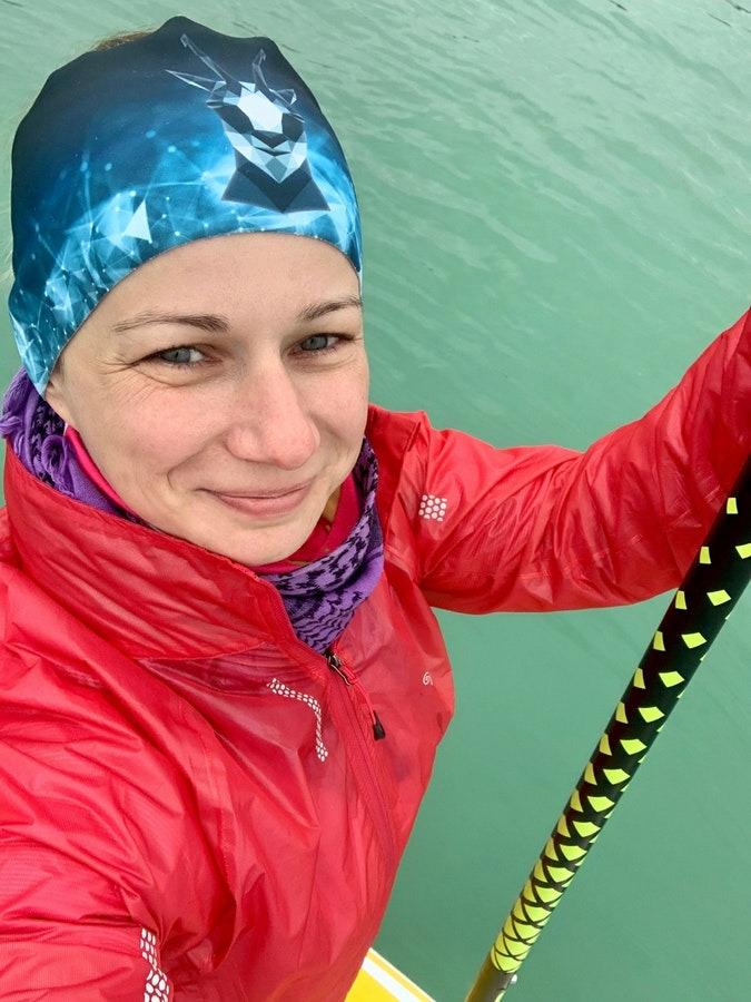 Ева, 32, хочет познакомиться, в Курске