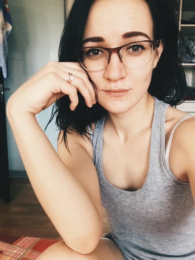 Анфиса, 23, хочет познакомиться, в г.Темиртау