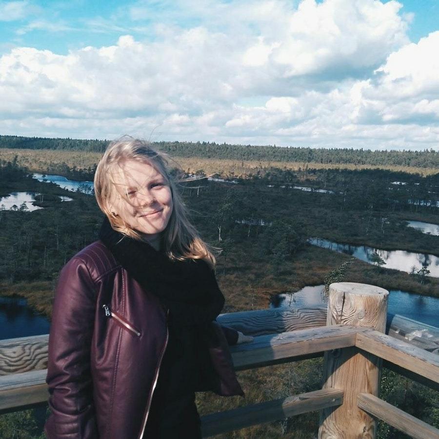 Любовь, 52, хочет познакомиться, в Красноармейске