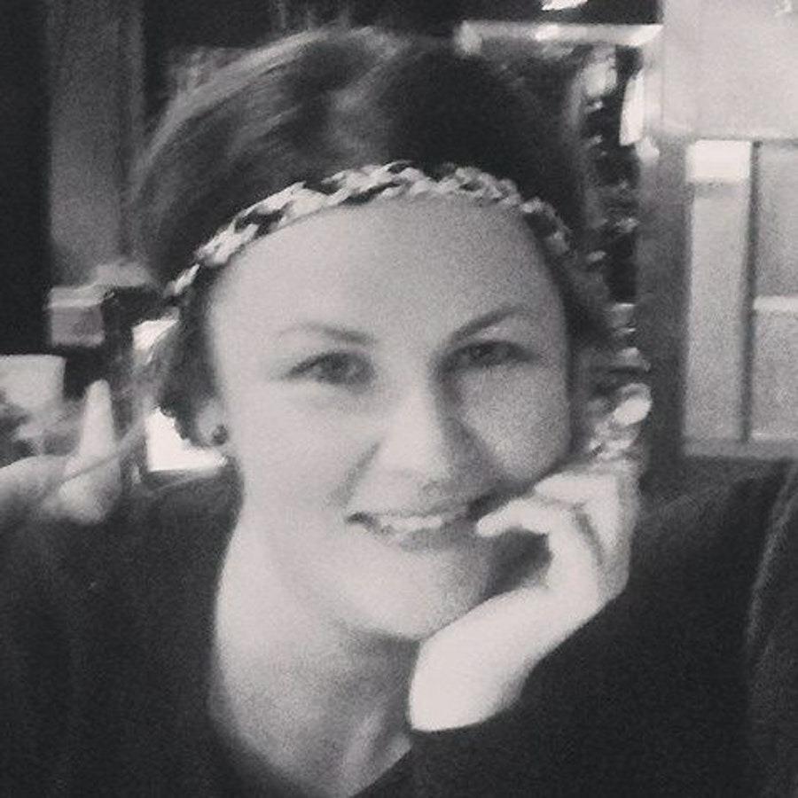 Юлия, 24, хочет познакомиться, в г.Баку