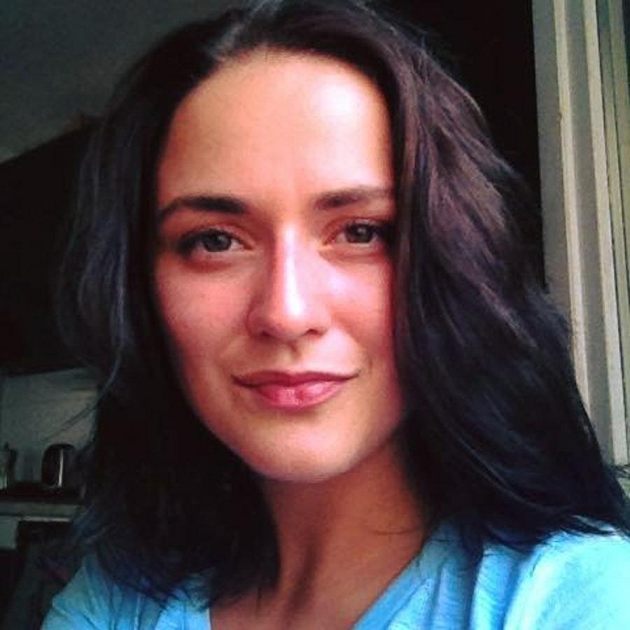 Тая, 27, хочет познакомиться, в г.Каракол