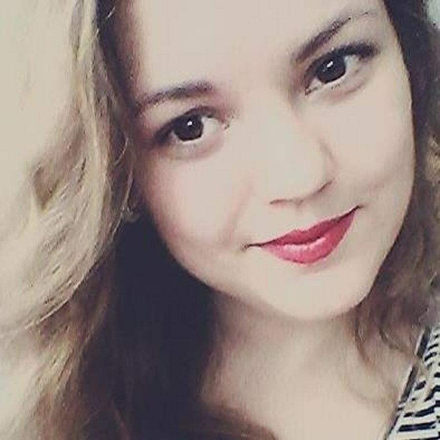 Фатима, 27, хочет познакомиться, в г.Нью-Йорк