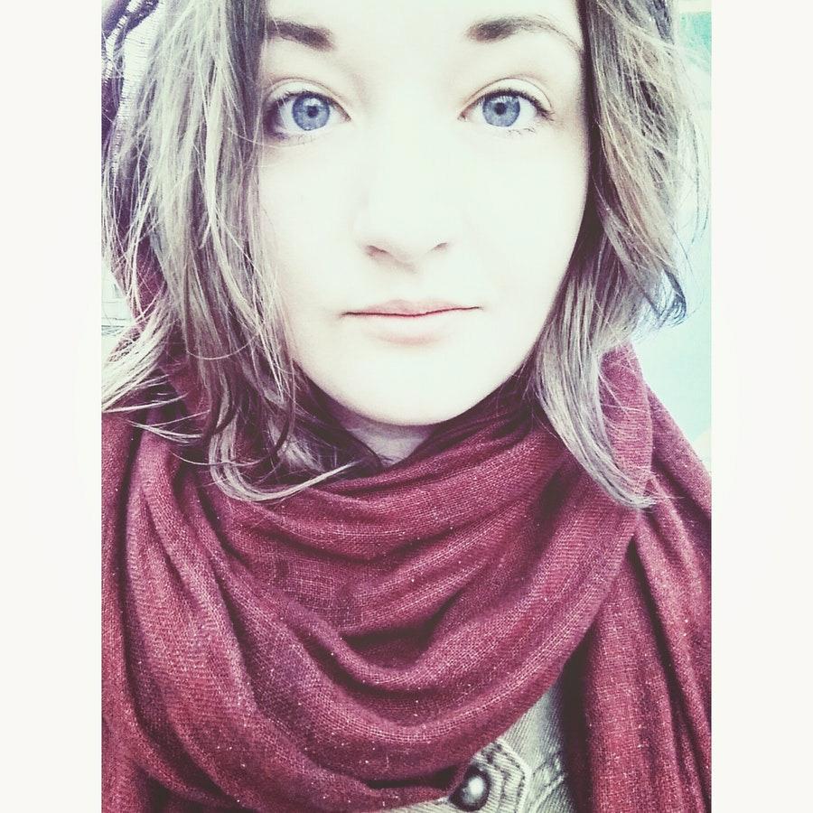 Альбина, 19, хочет познакомиться, в г.Лида