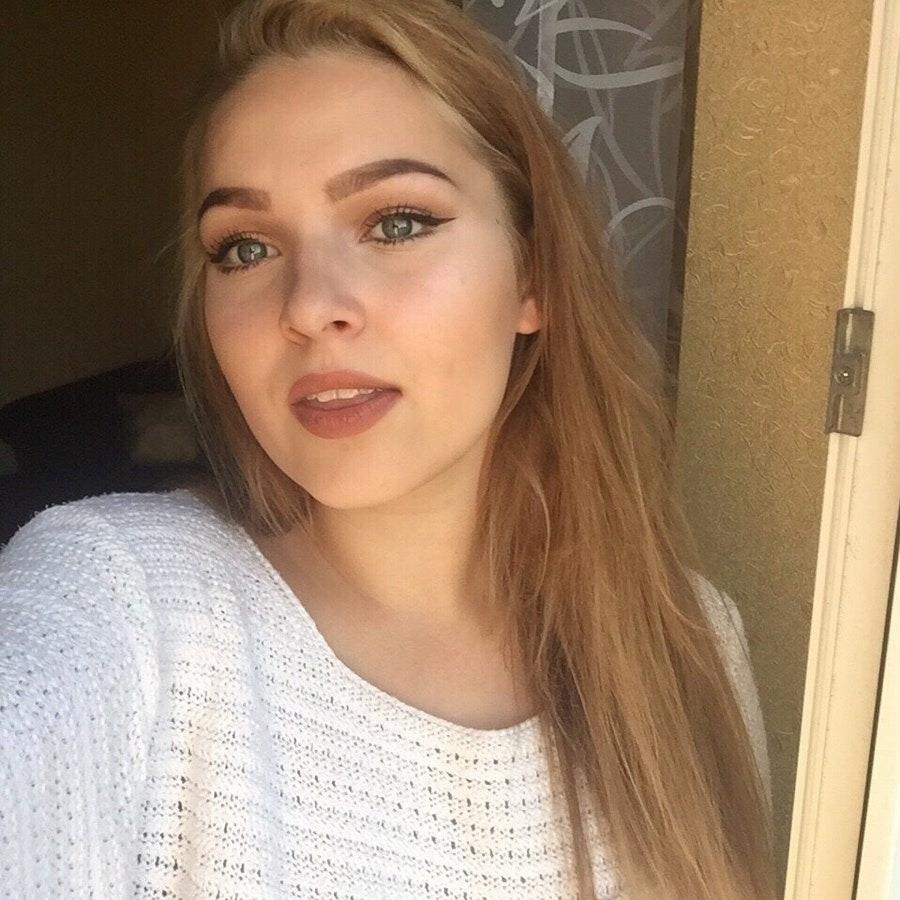 Лера, 20, хочет познакомиться, в г.Манассас