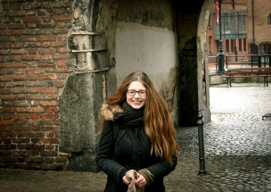 Лена, 30, хочет познакомиться, в г.Минск