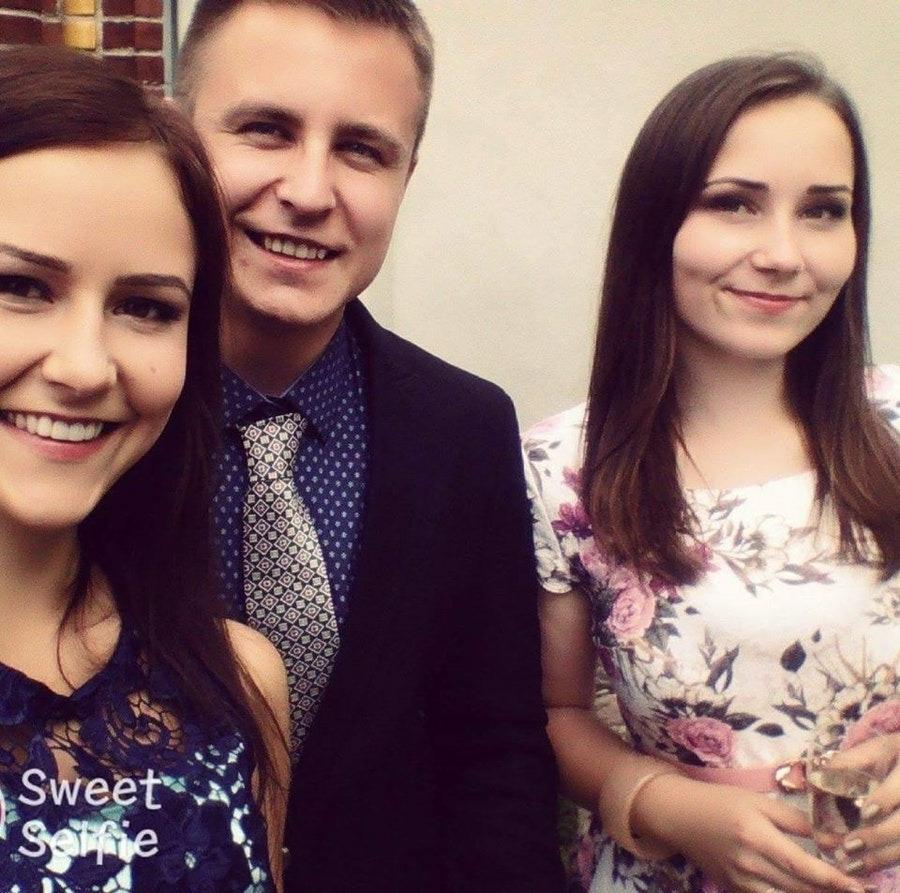 Евгения, 22, хочет познакомиться, в г.Могилёв