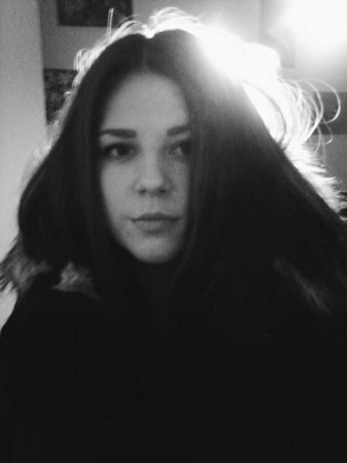 Вера, 28, хочет познакомиться, в г.Минск