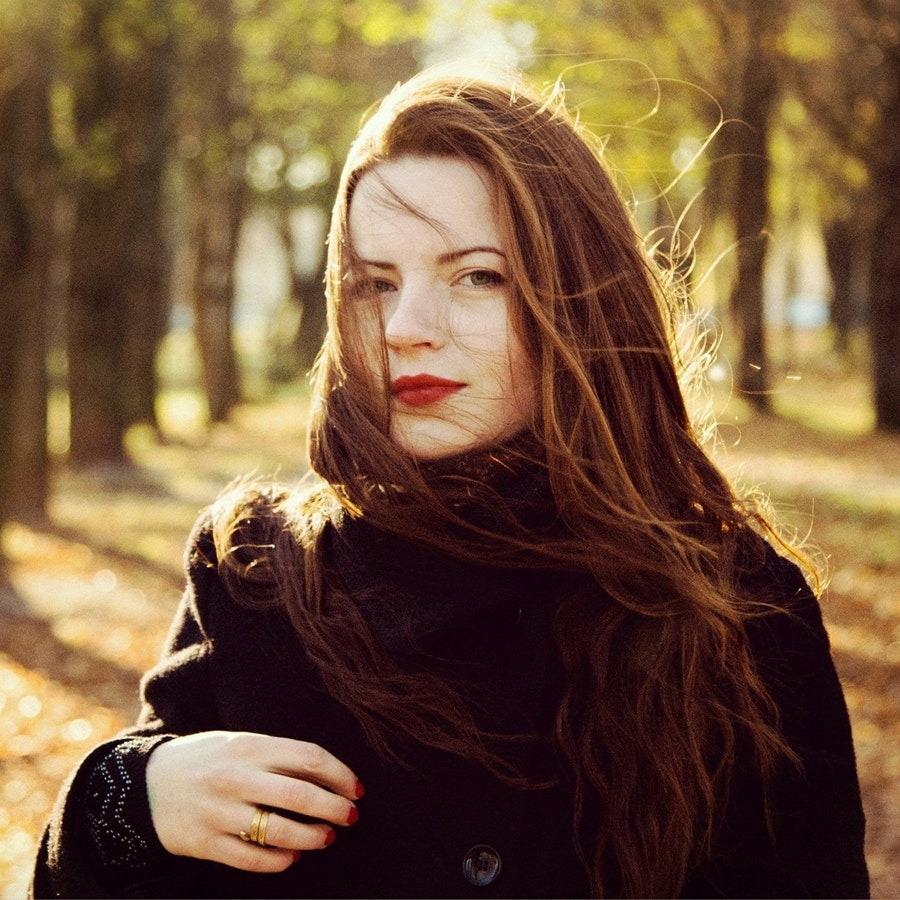 Малика, 26, хочет познакомиться, в г.Бишкек