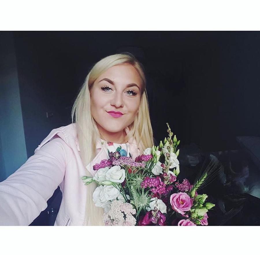 Лиза, 25, хочет познакомиться, в г.Берлин
