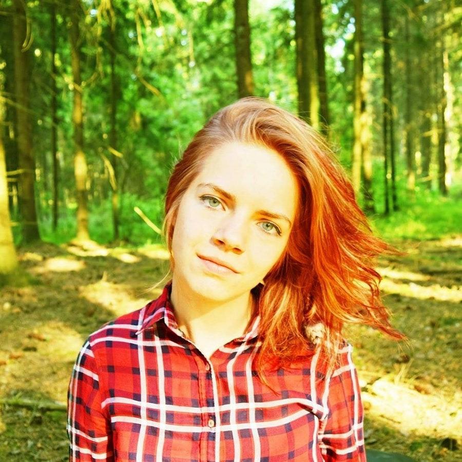 Стефания, 20, хочет познакомиться, в Шебекино