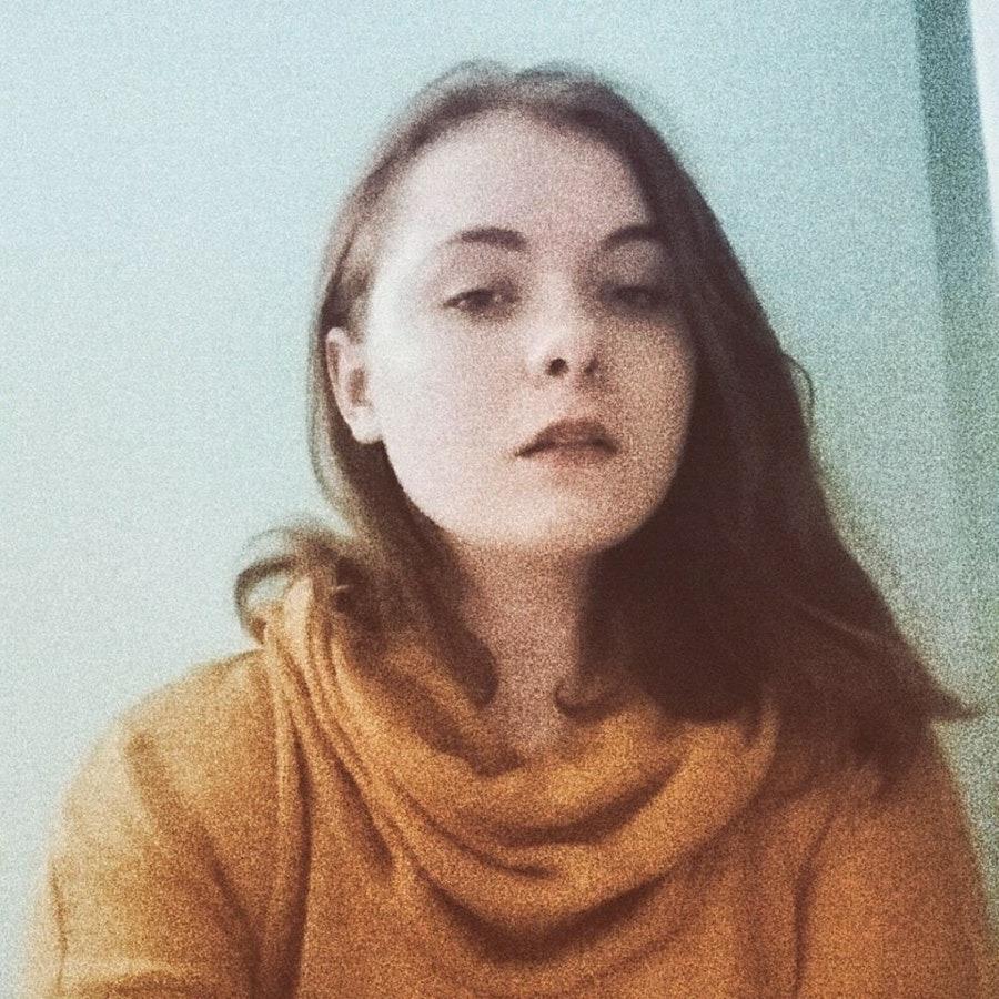 Ульяна, 19, хочет познакомиться, в г.Тбилиси