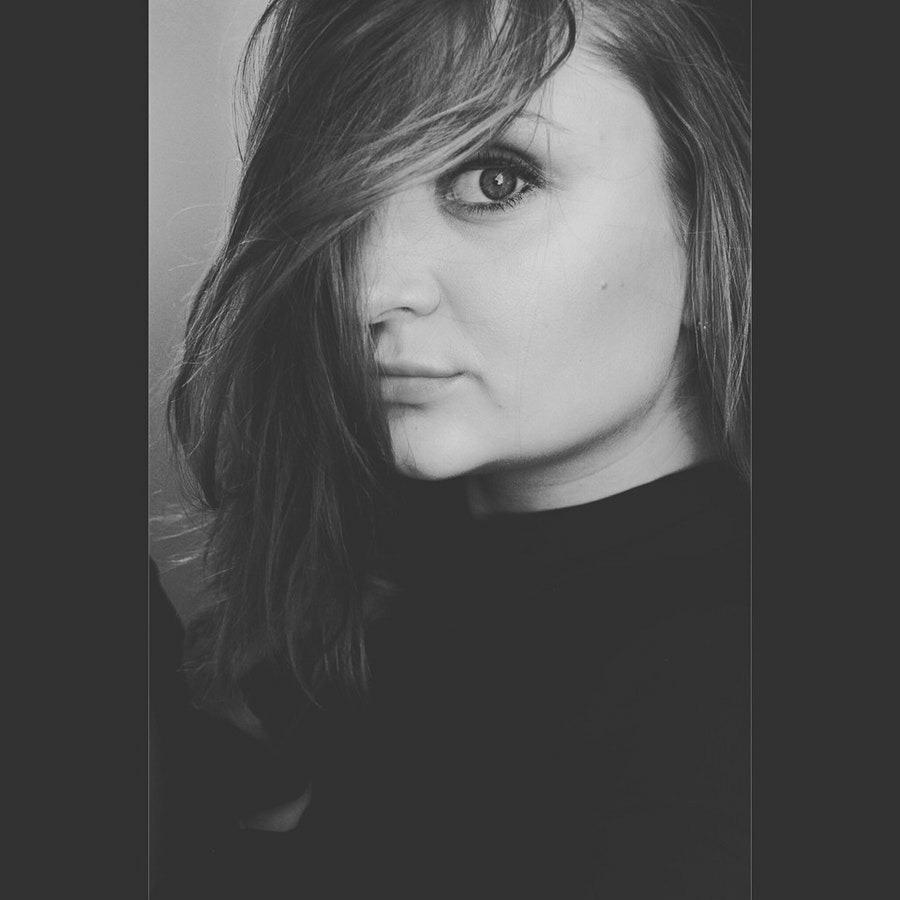 Светлана, 28, хочет познакомиться, в г.Гомель