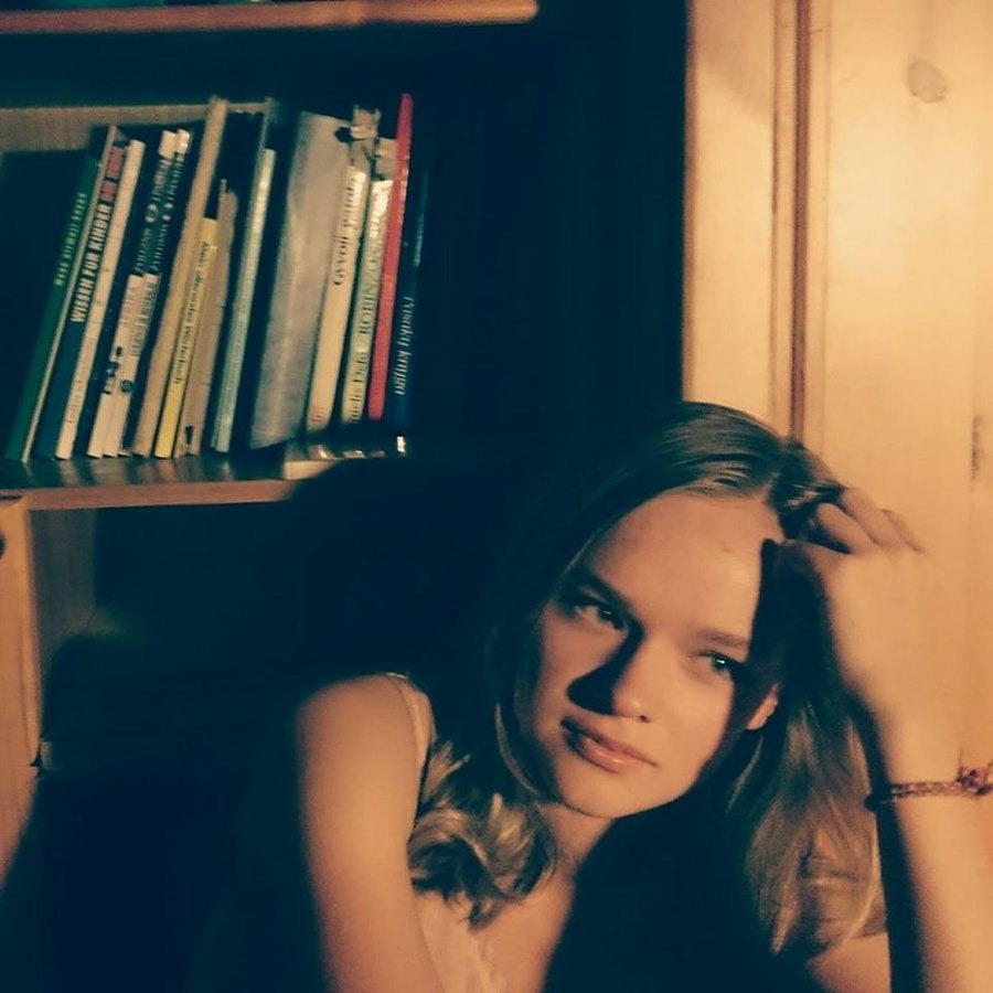 Екатерина, 27, хочет познакомиться, в г.Солигорск