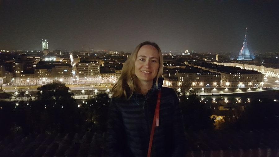 Амелия, 32, хочет познакомиться, в Уфе