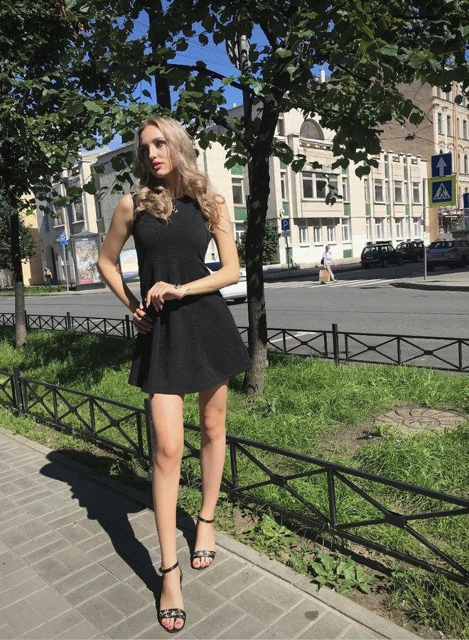 Соня, 27, хочет познакомиться, в г.Бишкек