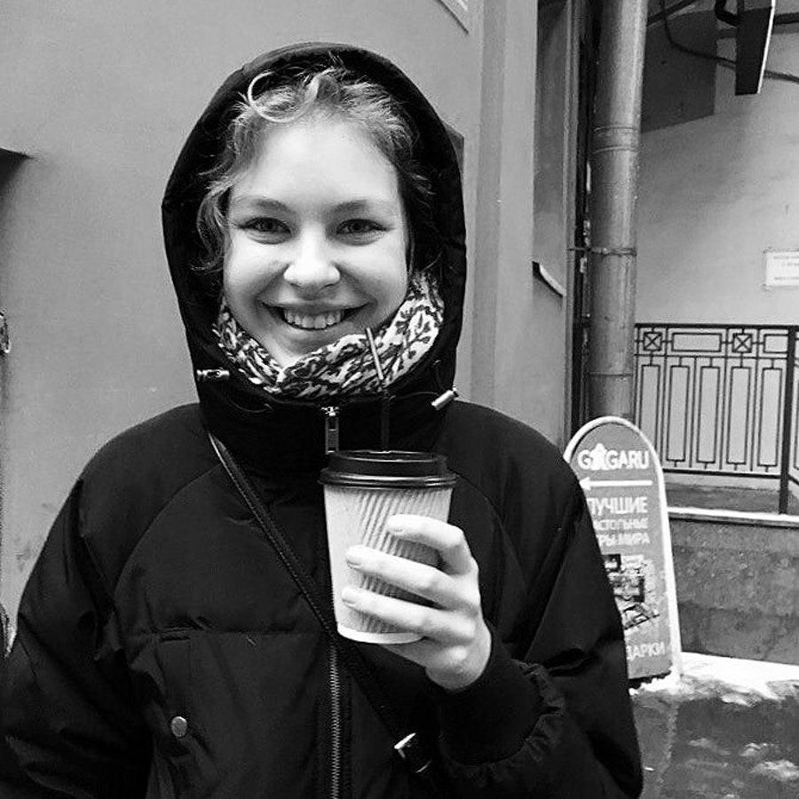Света, 19, хочет познакомиться, в г.Баку