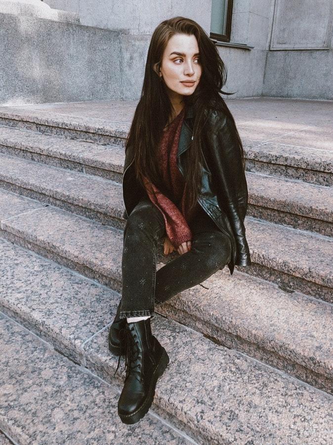 Эвелина, 24, хочет познакомиться, в г.Барановичи