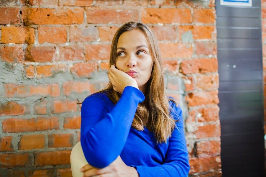 София, 23, хочет познакомиться, в г.Нетания