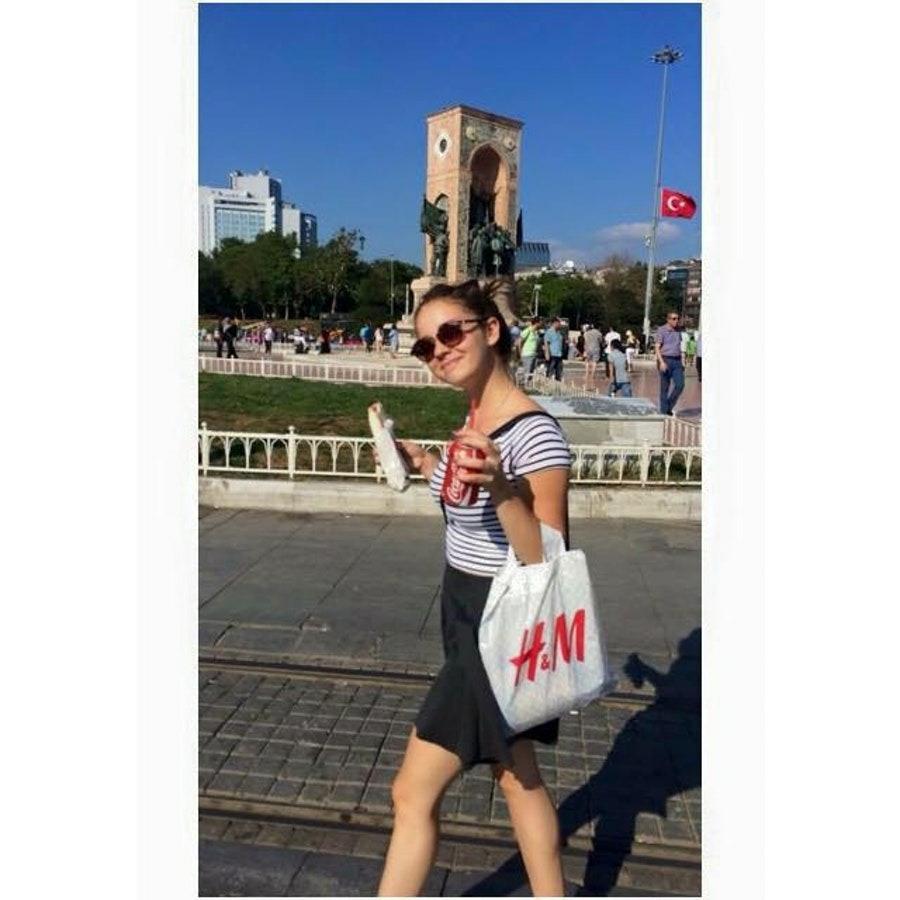 Алиса, 43, хочет познакомиться, в г.Павлодар