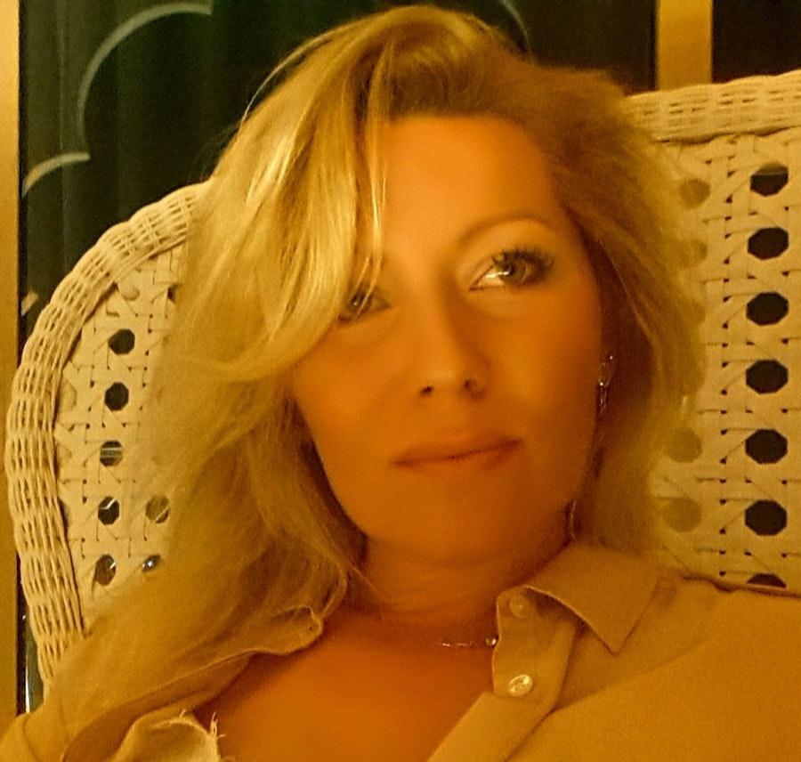 Адель, 35, хочет познакомиться, в г.Таллин