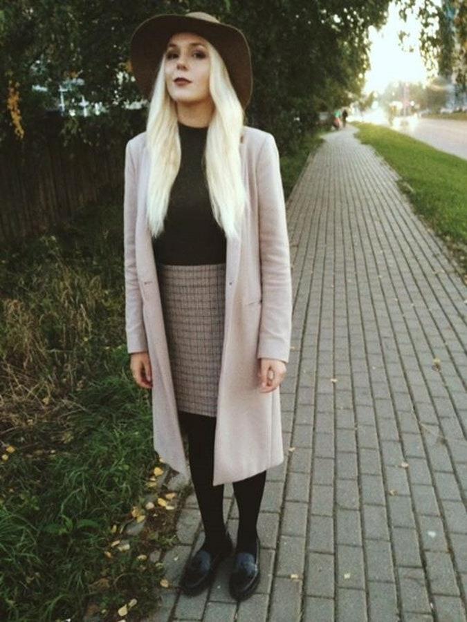 Альбина, 19, хочет познакомиться, в г.Бишкек