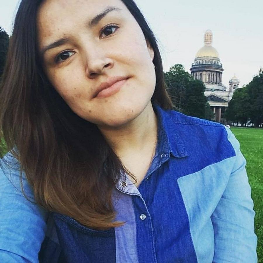 Виктория, 26, хочет познакомиться, в г.Поставы