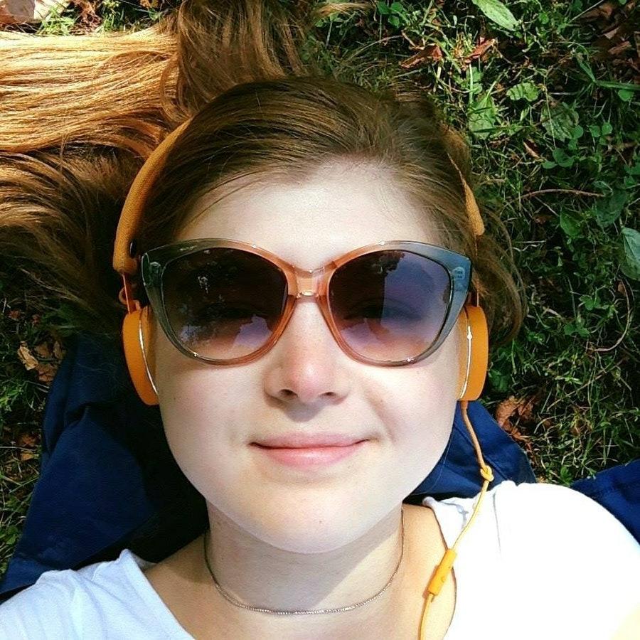 Сафия, 19, хочет познакомиться, в Дзержинске