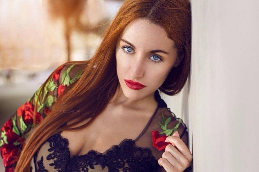 Эмилия, 22, хочет познакомиться, в г.Полоцк
