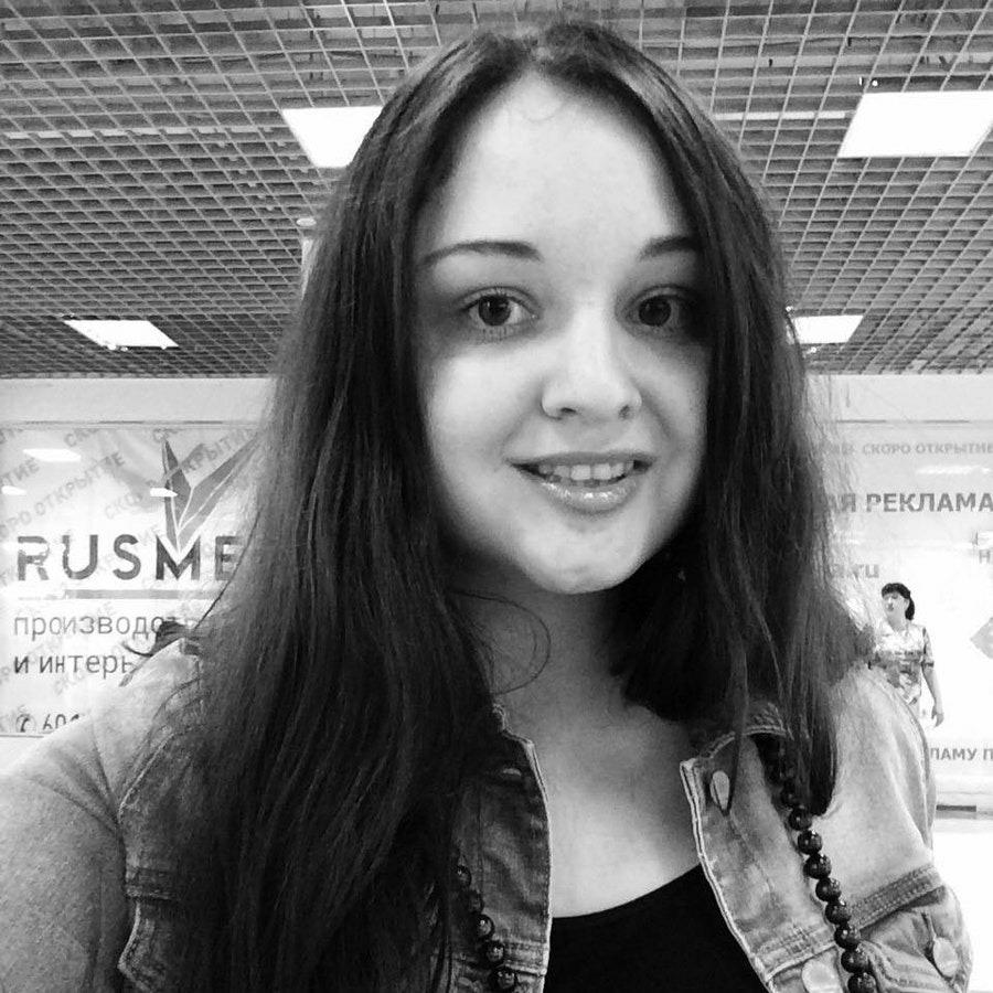 София, 22, хочет познакомиться, в г.Нью-Йорк