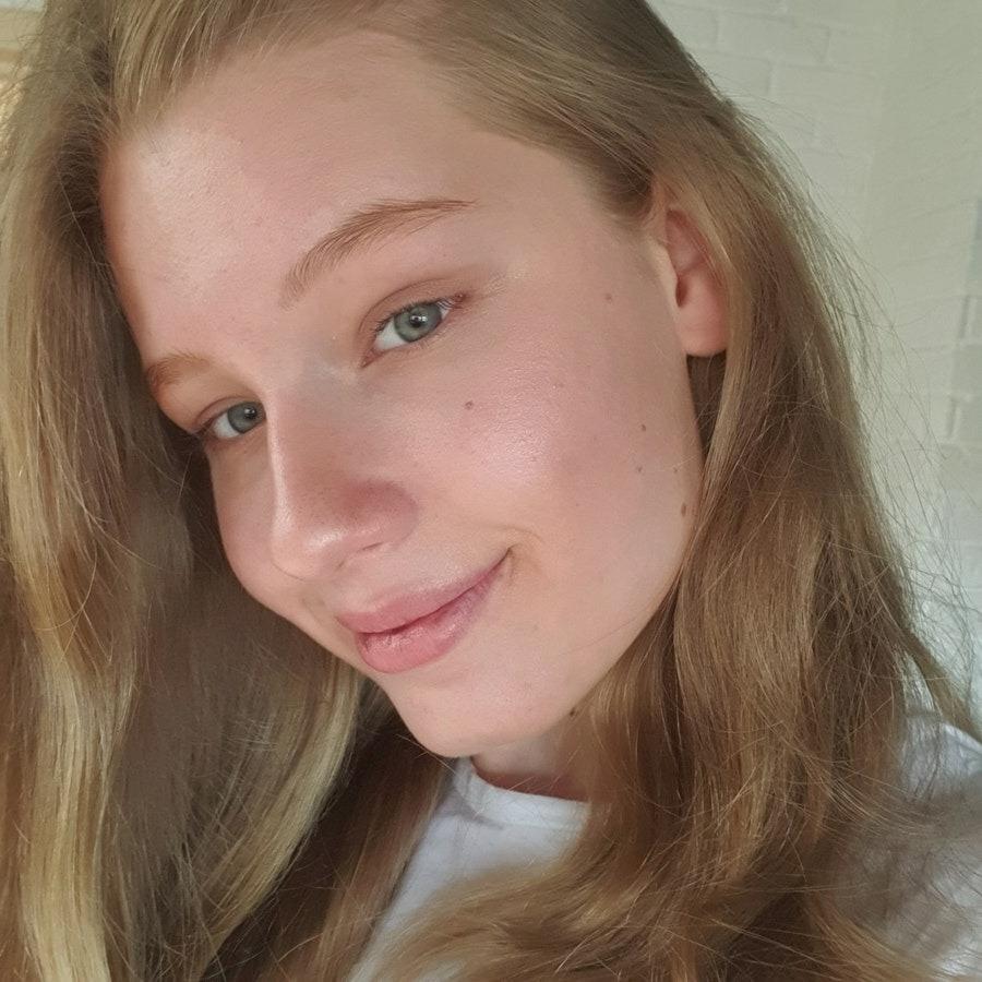 Альбина, 32, хочет познакомиться, в г.Вена