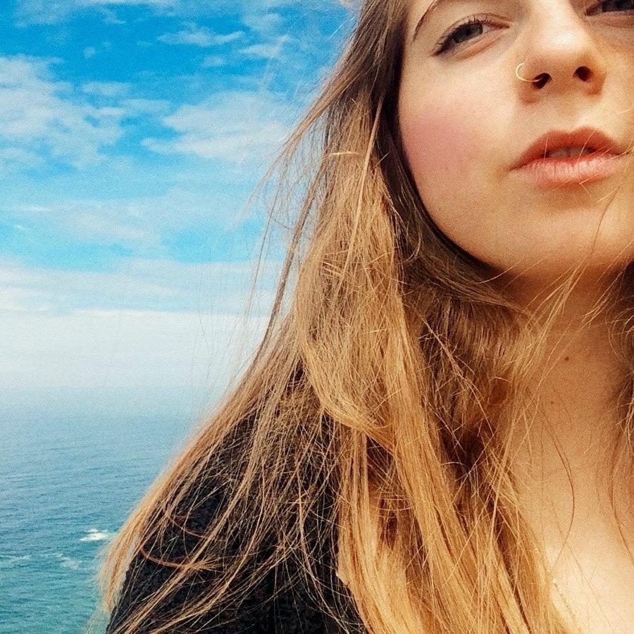 Алиса, 27, хочет познакомиться, в г.АБОВЯН