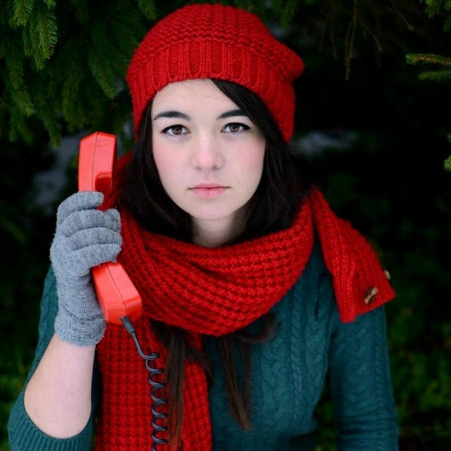 Елизавета, 19, хочет познакомиться, в г.Бишкек