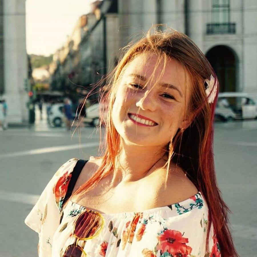 Мария, 30, хочет познакомиться, в Курске