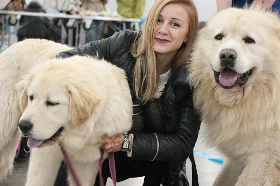 Антонина, 27, хочет познакомиться, в г.Бишкек
