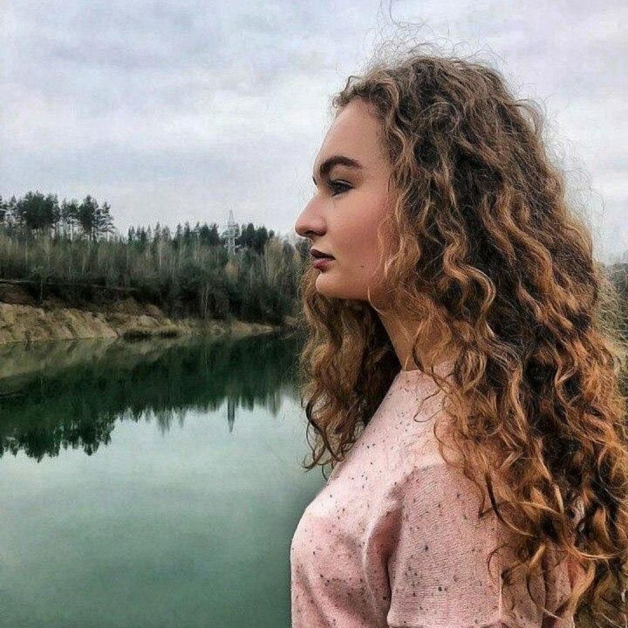 Тамара, 22, хочет познакомиться, в г.Будапешт