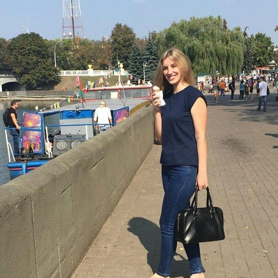 Кристина, 42, хочет познакомиться, в Новосибирске