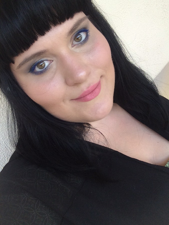 Тамара, 19, хочет познакомиться, в г.Гродно